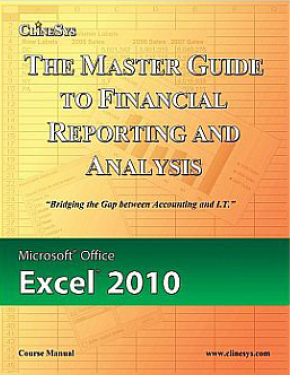 ExcelCEO Excel 2010